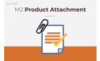Magento 2 Product Attachment Main Img