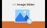 Image Slider Extension for Magento 2