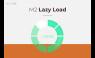 Magento 2 Lazy Load