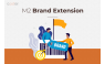Brand Extension for Magento 2