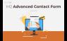 Magento 2 Advanced Contact Form