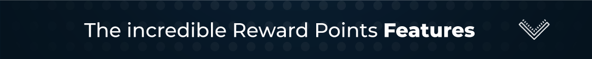 magento 2 enterprise reward points features