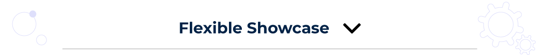 Magento 2 Image Gallery PRO flexible showcase
