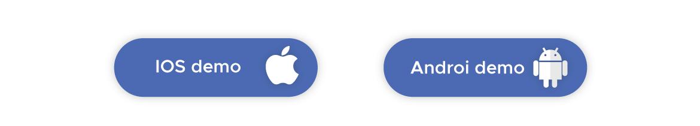 Magento 2 multi vendor mobile app IOS & androi
