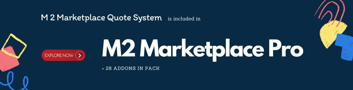 magento 2 marketplace pro package