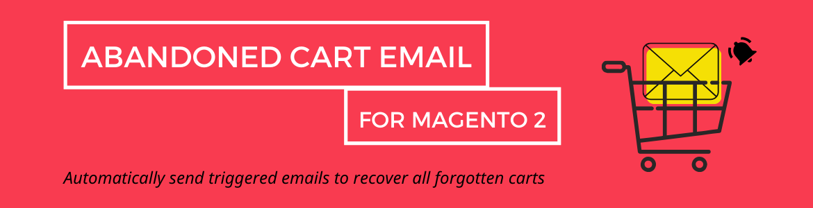 best magento 2 abandoned cart email extension