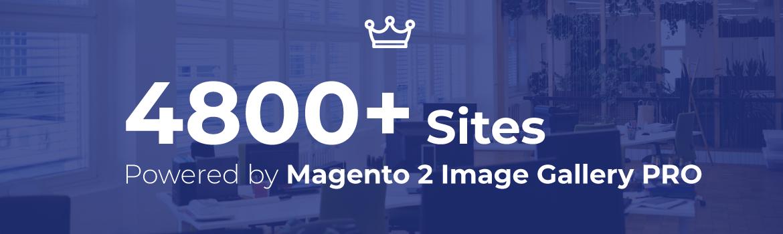 best magento 2 image gallery pro by landofcoder