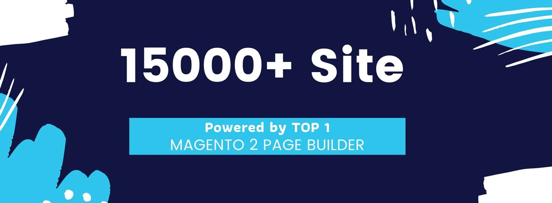 best magento 2 page builder free