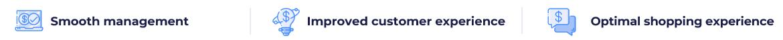 Magento 2 Dealer Extension benefits of sales rep