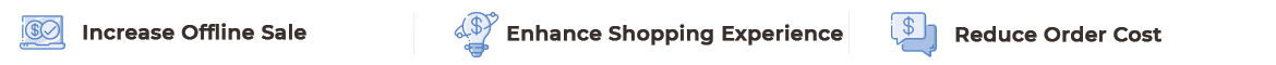 benefits of magento 2 store pickup extension
