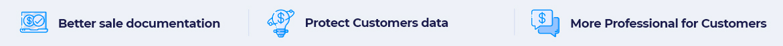 magento 2 custom order number benefits