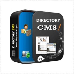 We help your product's name appear on official CMS directory