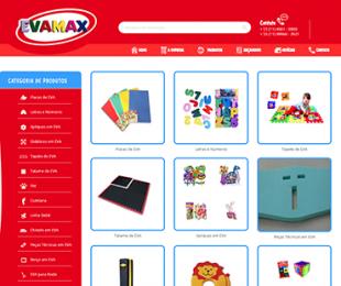 evamax.evolvest.com.br