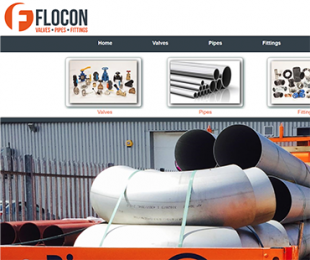 flocon.co.uk