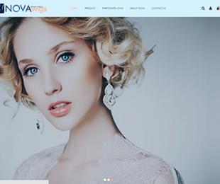 novawigs.xhfair.com