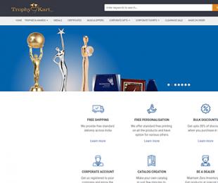 trophykart.geekscube.com