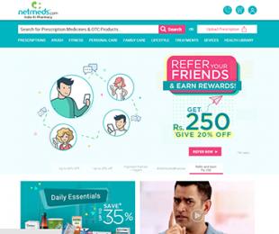 netmeds.com