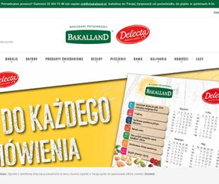 ebakalland.pl
