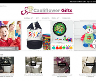gifts.cauliflowergroup.co.uk