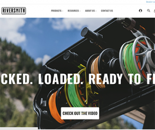 riversmith.com