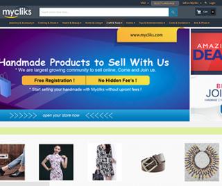 mycliks.com