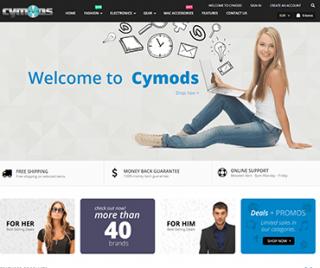 herbalista.cymods.co.uk