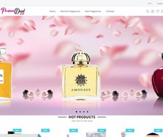 perfumedeal24.com