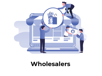 magento 2 b2b extension for wholesalers