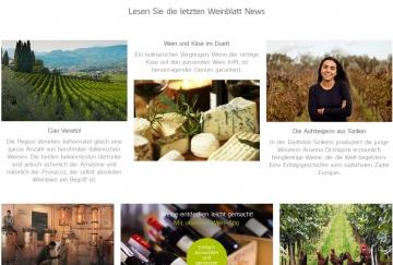meineweine.ch/blog