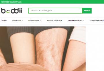 buddii.com