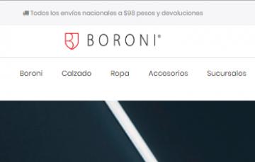 boroni.mx