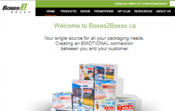 http://boxes2boxes.ca
