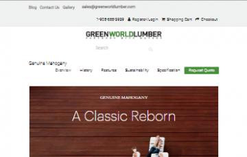https://www.greenworldlumber.com/