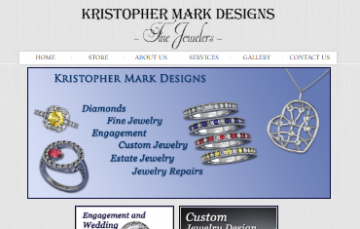 www.kristophermark.com