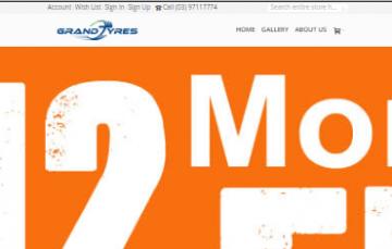 www.grandtyre.com.au