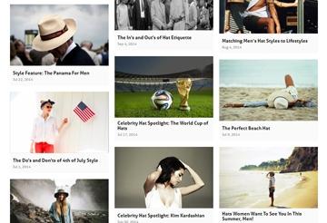 www.hats.com/blog