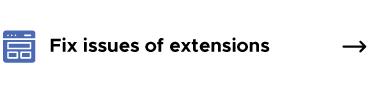Magento website development step 11