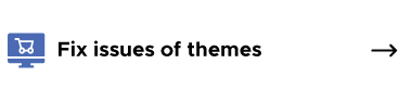 Magento website development step 12