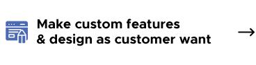 Magento website development step 13