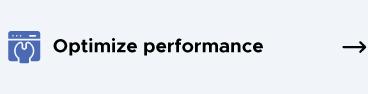 Magento website development step 15