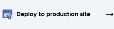 Magento website development step 19