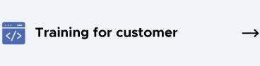 Magento website development step 20