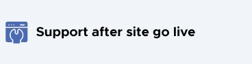 Magento website development step 21