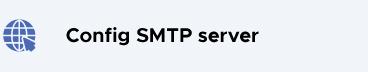 Magento website development step 7