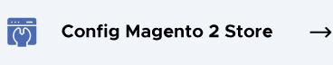 Magento website development step 2
