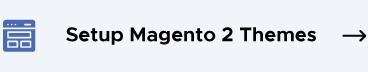 Magento website development step 4