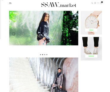 www.ssaw.store