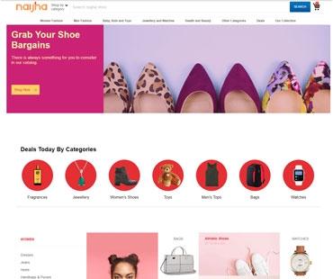 naijha.com