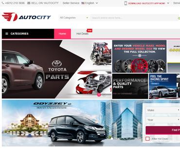beta.1autocity.com