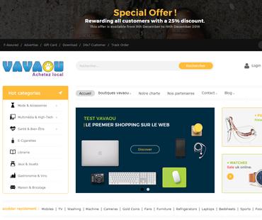 vavaou.com